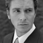 Christian Bales privatliv