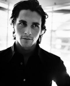 Christian Bale i filmer och serier