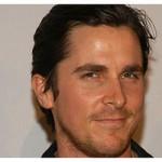 Christian Bale Karriär och Biografi