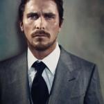 Christian Bale och The Fighter
